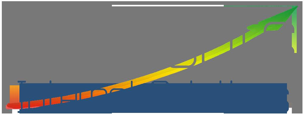 Logo von iConcepts